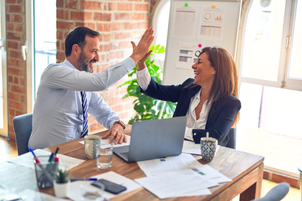 commercial appraisal negotiation