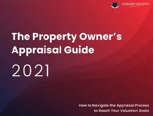 property owners appraisal guide