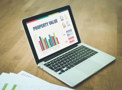 Standard Valuation Services appraises commercial properties