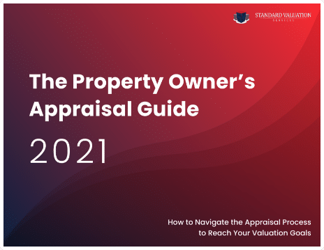 appraisal-guide-cover-image