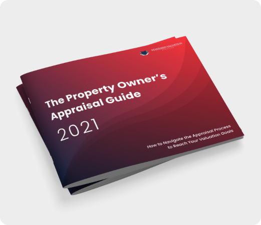 appraisal-guide-image-with-bg
