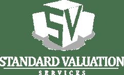 svs-landing-page-footer-logo