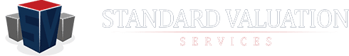 svs-landing-page-header-logo
